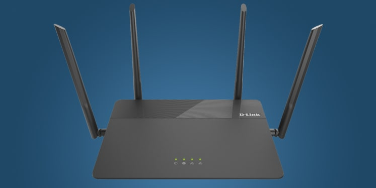 The Best WiFi Routers of 2019 - Reviewed Laptops