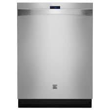 Product Image - Kenmore Elite 12783