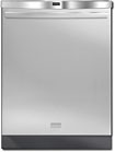 Product Image - Frigidaire  Professional FPHD2481KF