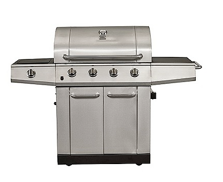 Product Image - Kenmore 464224411