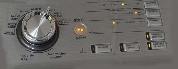MVWB725BW_Controls_2.jpg