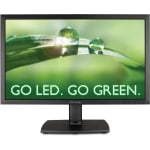 Viewsonic va2251m led
