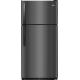 Product Image - Frigidaire FFTR1821TD