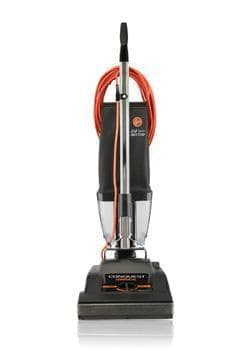 Product Image - Hoover Conquest C1800010