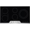 Product Image - Frigidaire Professional FPEC3677RF
