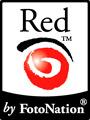 FotoNation-RedEye-Logo.jpg
