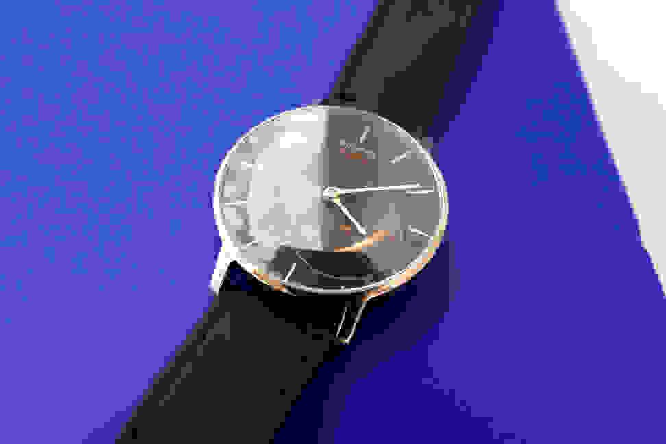 withings-activite-blackwatch.jpg