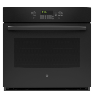 Product Image - GE JT5000DFBB