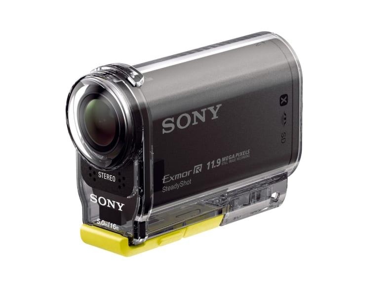 Sony-AS20-main2-case.jpg