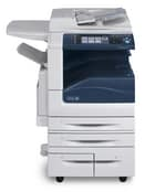 Product Image - Xerox  WorkCentre 7545