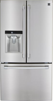 Product Image - Kenmore Pro 79983