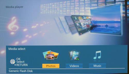 Panasonic-P50U50-USB1.jpg