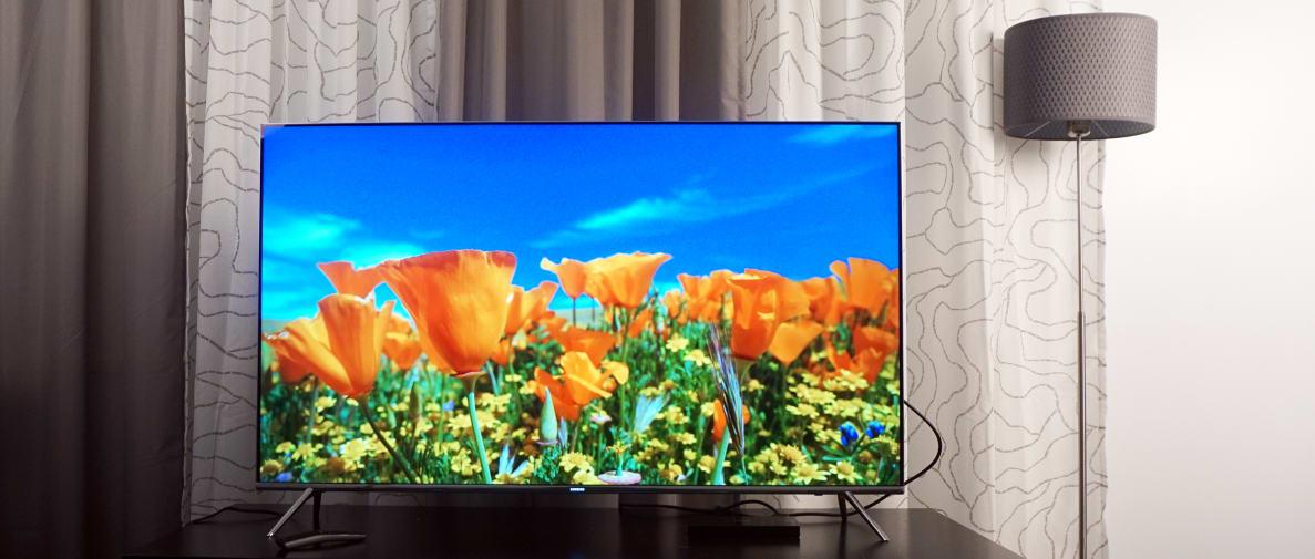 Best 60-inch TVs