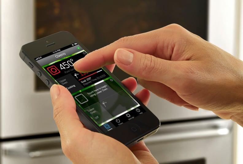 iPhone Shot_Control Panel.jpg