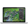 Product Image - Apple 15-inch Macbook Pro w/ Retina Display (Nvidia GT 750M)
