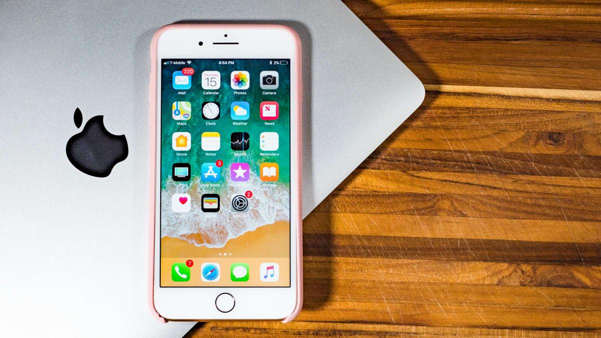 bulky iphone 8 plus case
