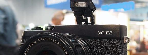 Fujifilm xe2 vanity hero 400 2