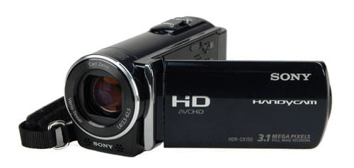 SONY FLASH MEMORY HDR-CX — Download drivers @ iwugucytalis.tk