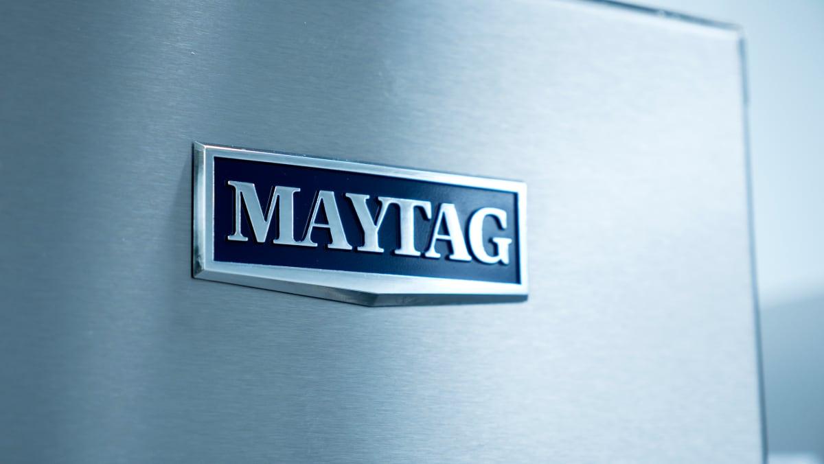 Cosmetics Maytan - consumer reviews
