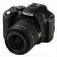 Product Image - Pentax K-x