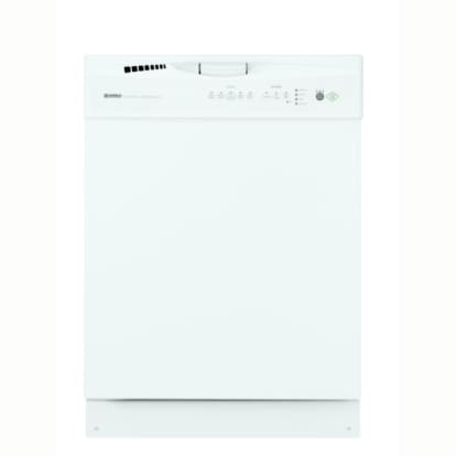 Product Image - Kenmore 15269