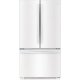 Product Image - Kenmore 73022