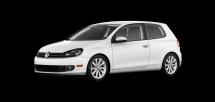 Product Image - 2013 Volkswagen Golf TDI 2-Door