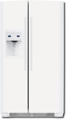 Product Image - Electrolux EI26SS55GW