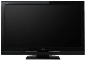 Product Image - Sony Bravia KDL-40S5100