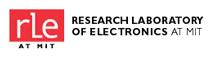 MIT-RLE-Logo.jpg