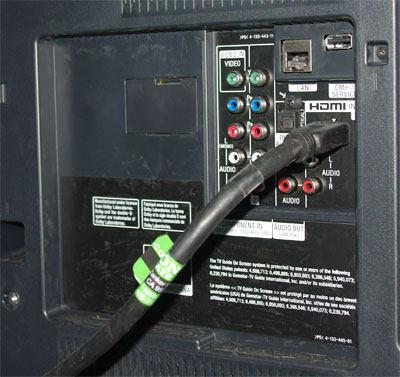 Sony_Bravia_KDL-40Z5100_ports2.jpg