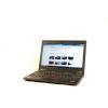 Product Image - Lenovo ThinkPad X220