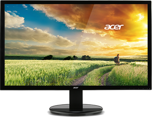 Product Image - Acer K242HQK
