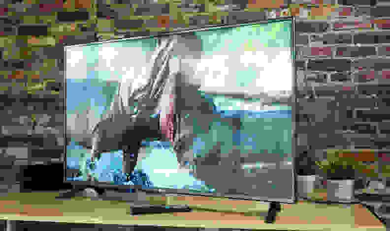 LG-50LF6100-Performance-Viewing-Angle.jpg