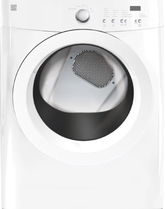 Product Image - Kenmore 81122