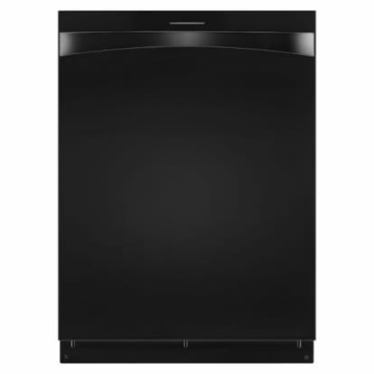 Product Image - Kenmore  Elite 13932