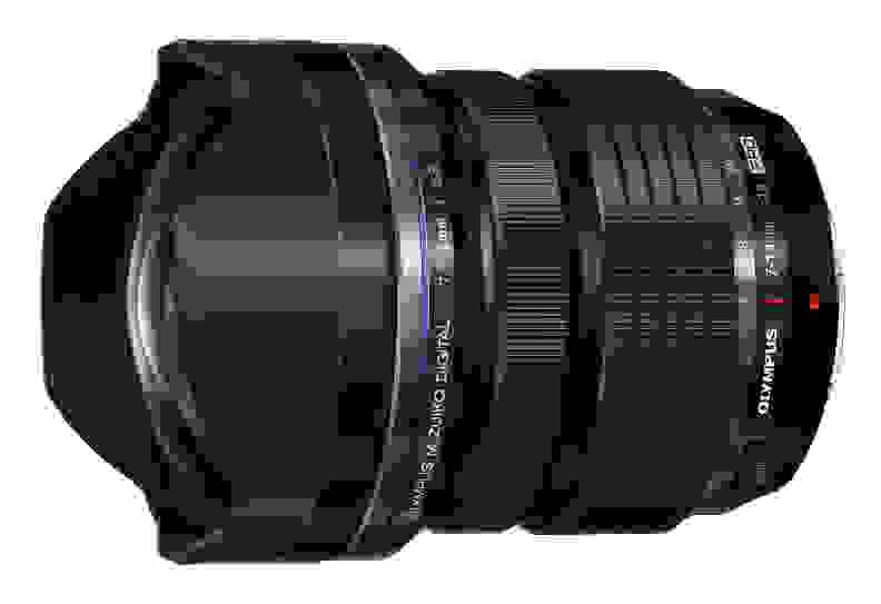 7-14mm zoom