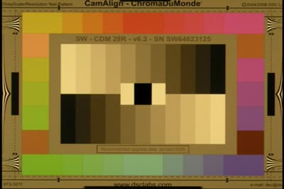 S500-Vid-3000lux-ColorCH.jpg
