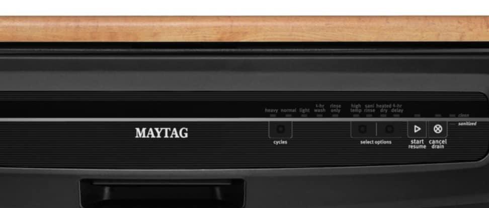Product Image - Maytag MDC4809PAB