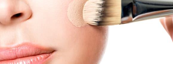 Makeupbrushhero