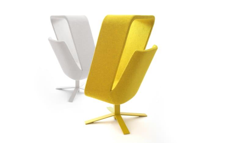 Windowseat-White-and-Yellow.jpg
