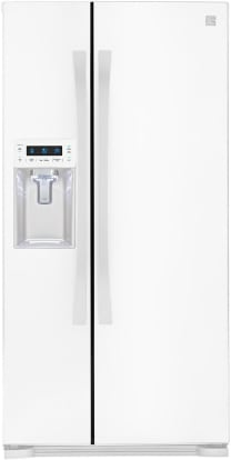 Product Image - Kenmore Elite 51822