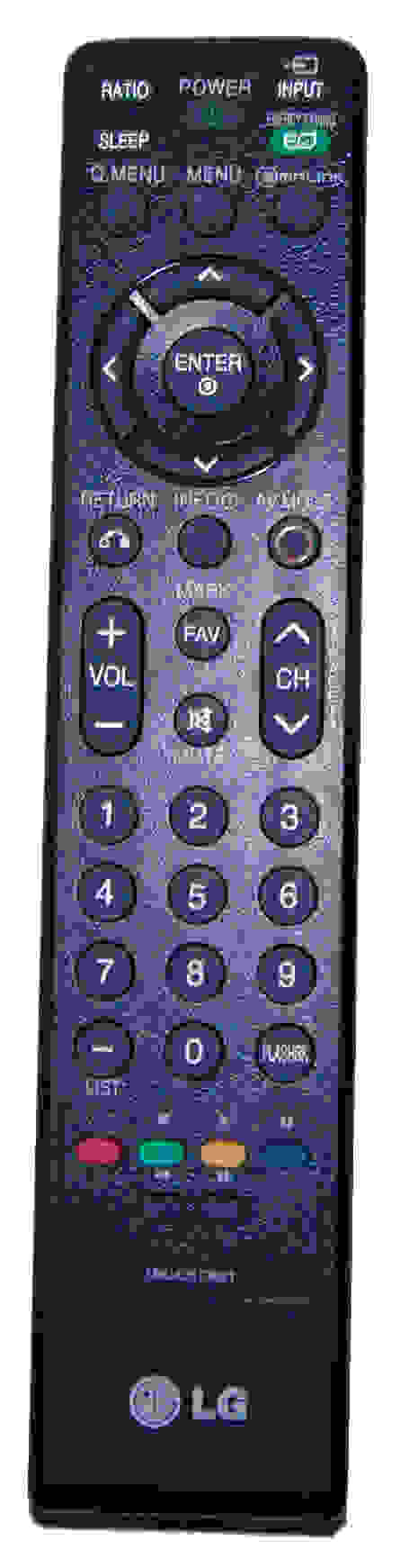 LG-32LH40-remote.jpg
