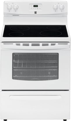 Product Image - Kenmore 93012