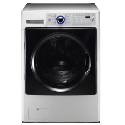 Product Image - Kenmore  Elite 41722