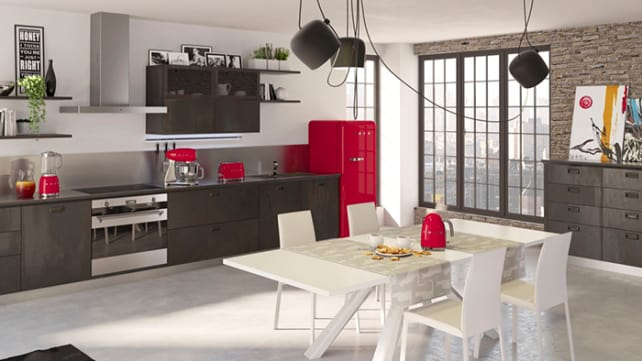 Appliance-finishes-color-lowes