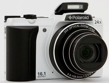 Product Image - Polaroid iS2433
