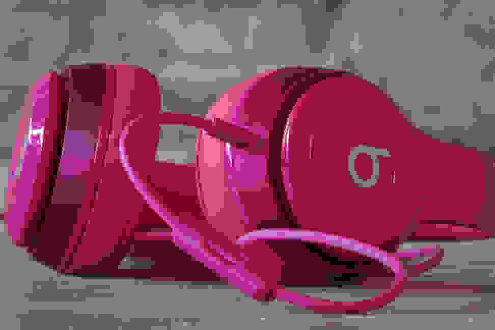 Beats Solo2 Headphones
