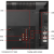 Sony kdl 32ex523 ports