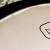 Ecovacs deebot button